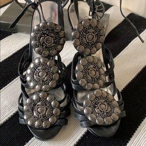 Jessica Simpson Sandals